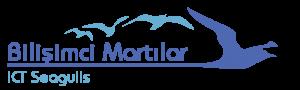 logo_bilisimci_martilar