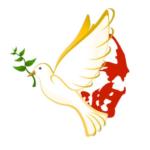 Proje adı: ATATÜRKÇE BAKIŞGS Martılarının Logosu