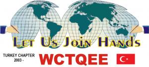 WCTQEE Türkiye Genel Direktörlüğü